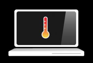 macbook_overheating-casecpc