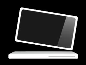 macbook_broken_casing-casecpc