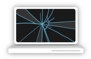 macbook_cracked_screen-casecpc